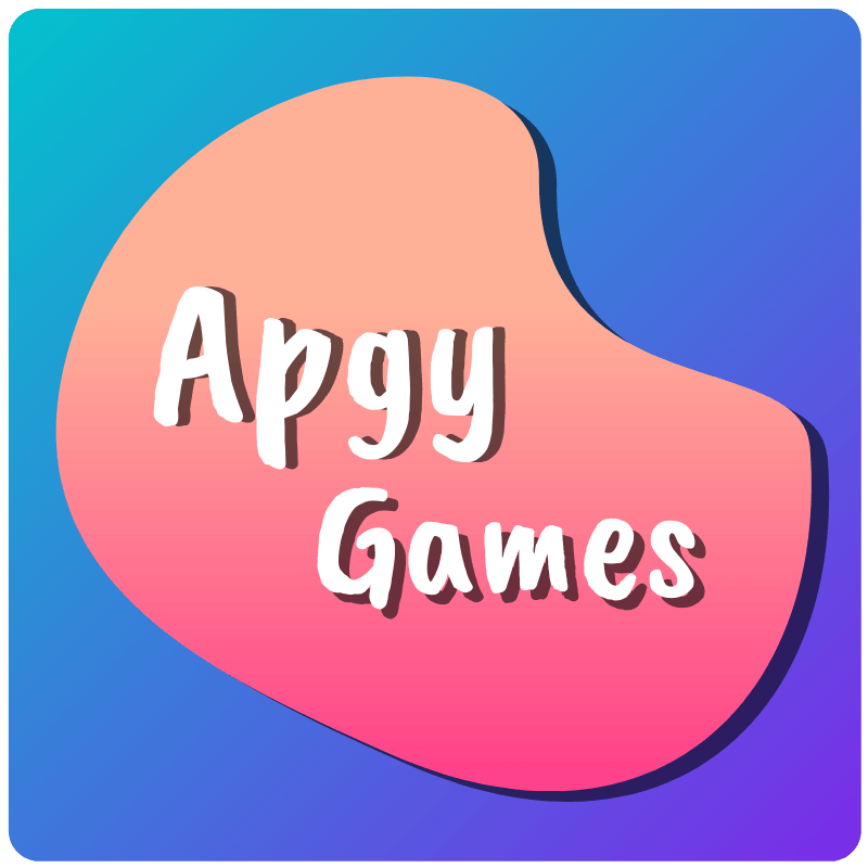 Apgy Games